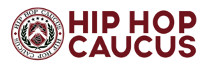 hhc-logo_transparent-e1500955410503