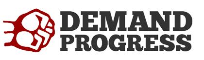 demand-progress