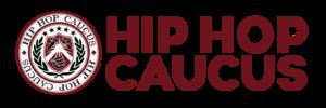 hhc-logo_transparent-e1500955410503